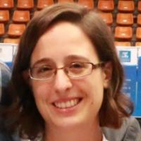 Shachar Kessler