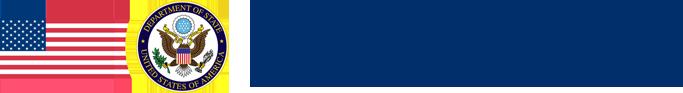 gilman-logo