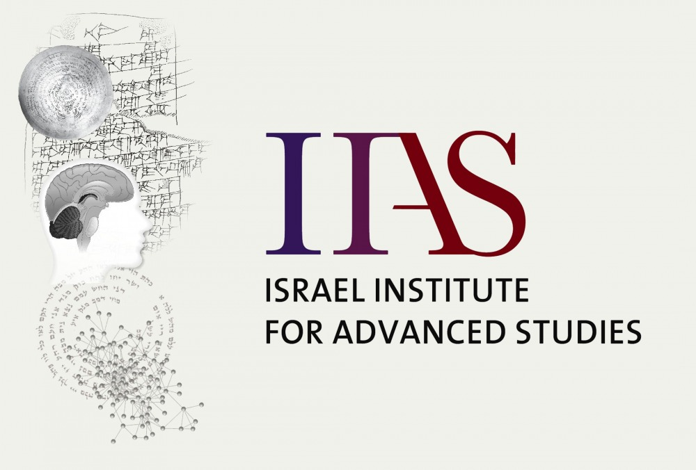 IIAS Logo new