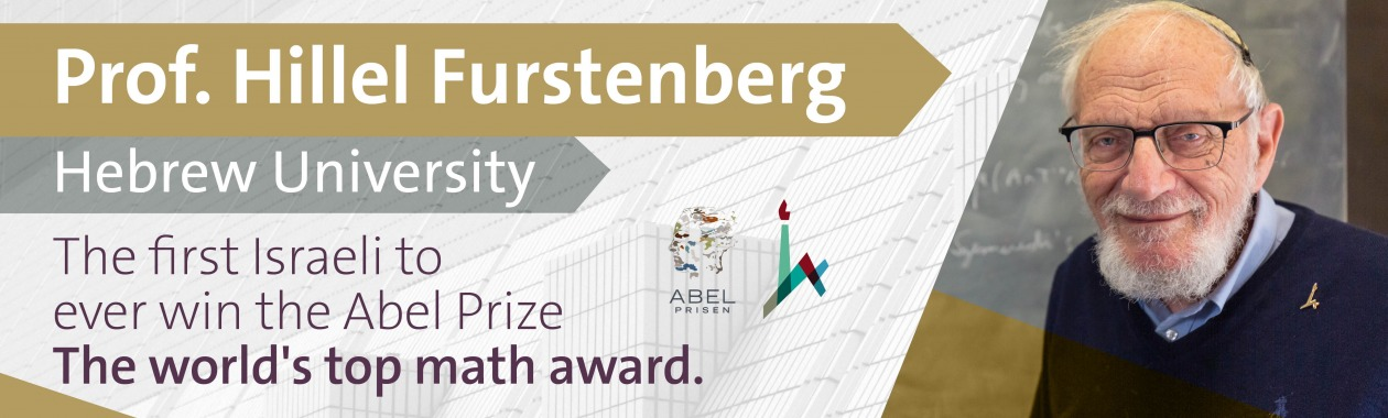 worlds-top-math-prize-awarded-hebrewus-hillel-furstenberg